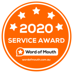 wordofmouth-2020-sa-colour